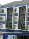 Image 7 of Christian High School BPK PENABUR, [missing %{city} value]