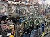 Image 8 of TCE Tackles Sdn Bhd - Permas Jaya Showroom, Masai