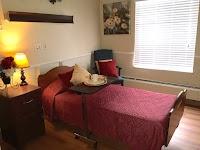 Advantage Living Center - Harper Woods
