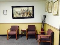 Fresno Yosemite Health Care, Inc.