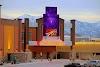 Image 4 of Megaplex Theatres, West Valley City
