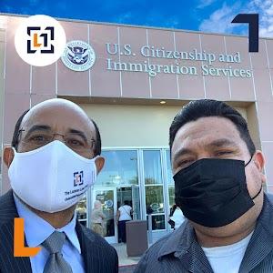 The Lozano Law Firm, PLLC