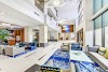 Take me to Embassy Suites by Hilton Anaheim Orange Orange