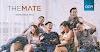 Image 1 of The Mate Sales Gallery, Petaling Jaya