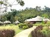 Image 8 of Tiarasa Escapes Glamping Resort, Janda Baik, Bentong