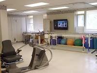 Village Place Health And Rehabilitation Center