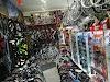 Image 4 of Bike Shock Kerékpárüzlet és Gyorsszerviz, Budapest