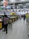 Image 2 of Giant Hypermarket Plentong, Johor Bahru