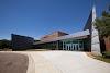 Image 4 of University of Illinois College of Medicine at Peoria, Peoria