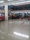 Image 5 of Today's Mall, Ulu Tiram