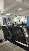 Image 8 of LTO - San Juan Licensing Center, San Juan