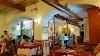 Image 1 of Zeus Restaurant, Roma