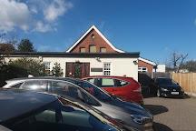 Bonar House Clinic, Hadleigh, United Kingdom