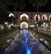 Image 6 of Abbasi Hotel - هتل عباسی, اصفهان