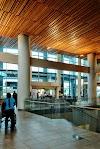 Image 8 of Multicare Good Samaritan Hospital, Puyallup