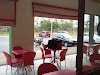 Image 4 of Tuza's Burger, Águas Claras