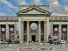 Image 6 of Pampanga Provincial Capitol, San Fernando