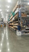 Image 8 of Lowe's Home Improvement, Salinas