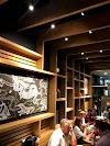 Image 7 of Starbucks, Vaudreuil-Dorion