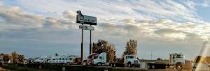 Flag City Truck & Equipment Inc.