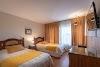 Image 5 of Hotel Melillanca, Valdivia