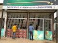 Beer & Wine shop in gurugram - Gurgaon