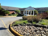 Hampton Ridge Healthcare And Rehabilitation
