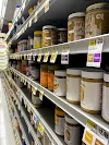 Image 8 of ShopRite, Hackensack