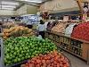 Image 7 of Amapola Deli & Market, Downey