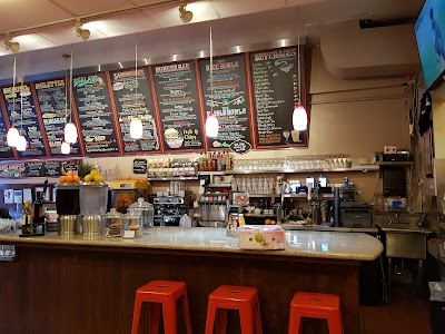 1428 Haight Patio Cafe & Crepery Parking - Find Cheap Street Parking or Parking Garage near 1428 Haight Patio Cafe & Crepery | SpotAngels