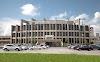 Image 3 of Johnson City Medical Center, Johnson City