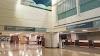 Image 8 of Gulfport-Biloxi Regional International Airport, Gulfport
