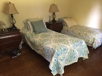 Country Gardens Assisted Living, Llc