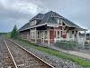 Image 1 de La Vieille Gare de Rivière-Bleue, Rivière-Bleue