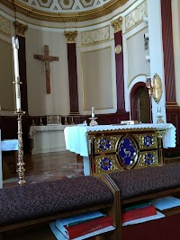 Catholic Charities Home Care