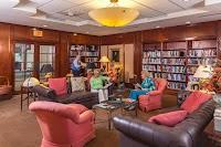 Classic Residence By Hyatt