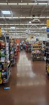 Image 4 of Walmart, Schertz