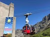 Image 7 of Table Mountain Aerial Cableway, Gardens, Cape Town