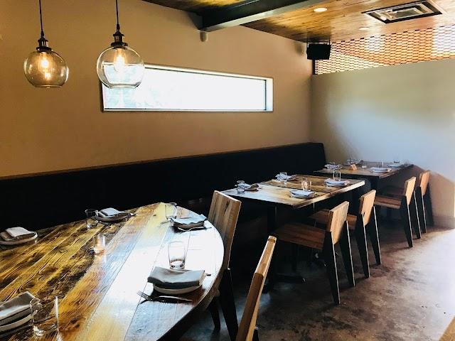 Intero Restaurant image