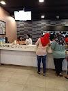 Navigate to McDonald's Bandar Baru Bangi DT Bandar Baru Bangi