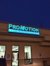 Take me to ProMotion Physical Therapy Rapid City