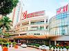 Image 4 of Robinsons Place Manila, Manila