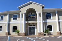Marion Oaks Assisted Living