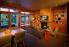 Image 7 of Willows Lodge - Woodinville, Woodinville
