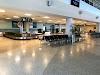 Image 5 of Corpus Christi International Airport (CRP), Corpus Christi