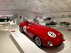 Image 8 of Museo Casa Enzo Ferrari, Modena