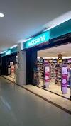 Use Waze to navigate to Village Mall Sungai Petani