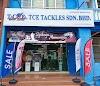 Image 1 of TCE Tackles Sdn Bhd - Kluang Showroom, Kluang