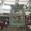 Image 2 of Menlyn Park Mall, Pretoria