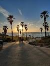 Image 7 of חוף הצוק, תל אביב - יפו